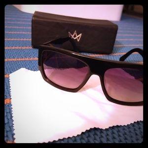 Accessories - AM Eyewear Shushka